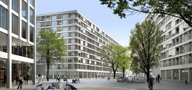 151109_vernets_place_(c) Architectes FHV_ADR