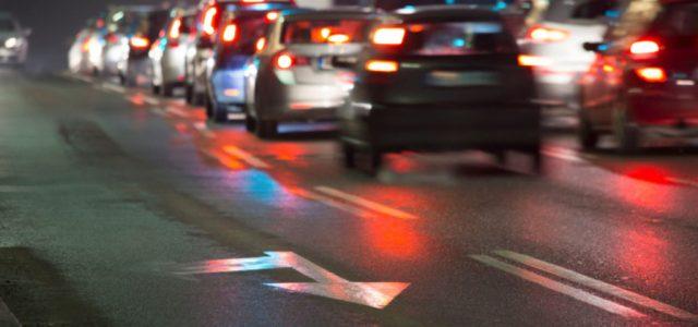 Le-bruit-du-trafic-routier-tuerait-10-000-Europeens-par-an_width1024