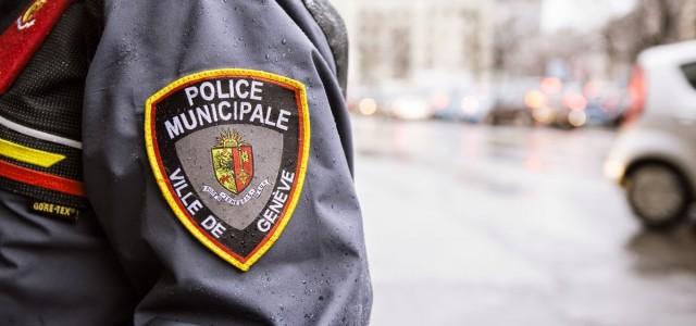PoliceMunicipale1